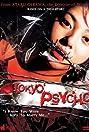 Tokyo Psycho (2004) Poster