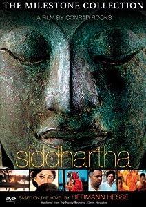Siddhartha (1972) full movie watch online free hindilinks4u. To.