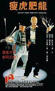 Shou hu fei long full movie in hindi free download hd 720p