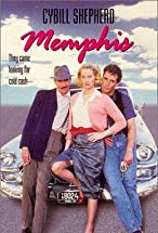 Primary image for Memphis