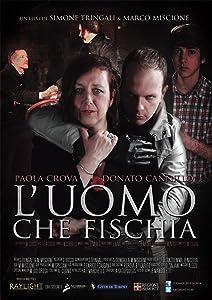 Downloads free full movie L'uomo che fischia [480x800]