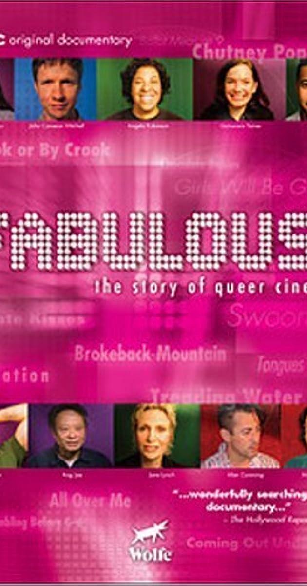 american tongues documentary summary
