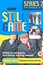 Still Game (2002) Poster
