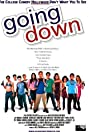 Going Down (2003) Poster