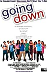 Going Down (2003)