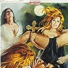 La orgía nocturna de los vampiros (1973)