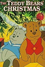 The Teddy Bears' Christmas (1992)