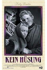 Download Kein Hüsung (1954) Movie