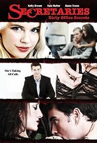 Secretaries (2006) Poster - Movie Forum, Cast, Reviews