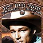 Roy Rogers in Under California Stars (1948)