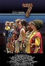 Seven's Eleven
