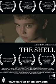 The Shell (2005)