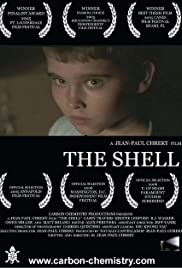 The Shell Poster