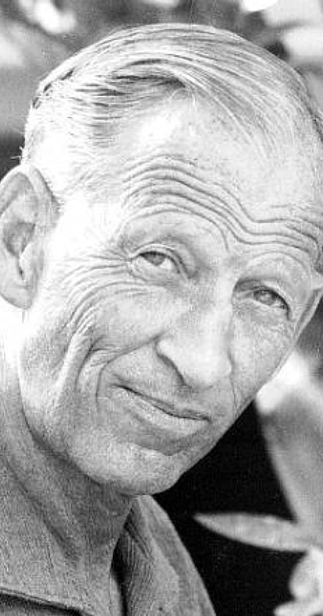 Malcolm Atterbury - IMDb
