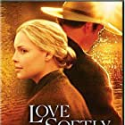 Katherine Heigl in Love Comes Softly (2003)