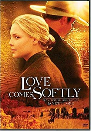 Permalink to Movie Love Comes Softly (2003)