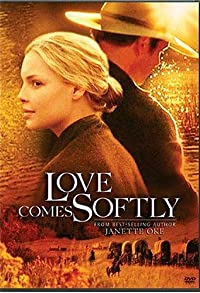 Primary photo for Love Comes Softly