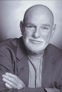 John Schlesinger Picture