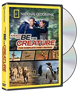 Smartmovie pc download Be the Creature: Galapagos  [2k] [2160p]