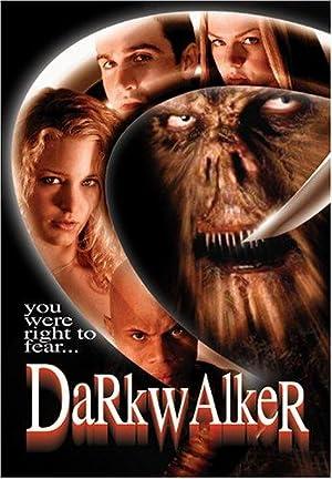 Dark Walker full movie streaming