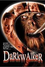 Primary image for Dark Walker
