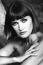 Galina Jovovich