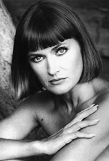Galina Jovovich Picture
