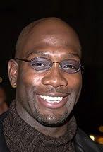 Richard T. Jones's primary photo