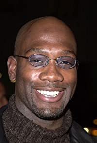Primary photo for Richard T. Jones