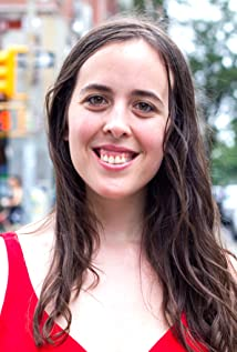 Samantha Elisofon Picture