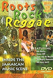 Roots Rock Reggae (1977) - IMDb