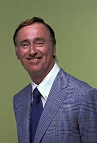Primary photo for Dick Martin