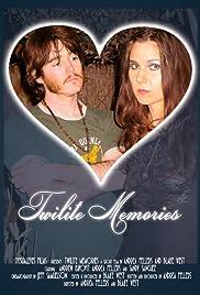 Twilite Memories Poster