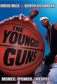 ef0700878c14 The Youngest Guns (Video 2004) - IMDb
