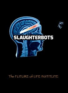 Downloading movie subtitles Slaughterbots by none [480p]