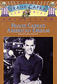 Primary photo for Frank Capra's American Dream