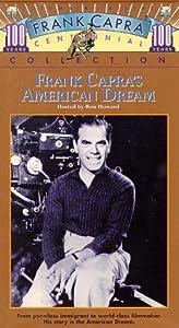 Watching itunes movies Frank Capra's American Dream USA [720x576]