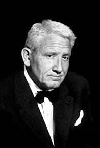 Primary photo for Spencer Tracy