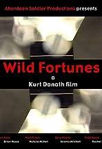 Wild Fortunes