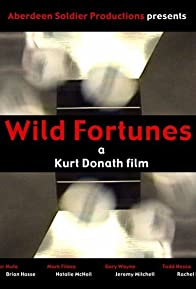 Primary photo for Wild Fortunes