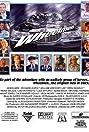 Wheelmen (2005) Poster
