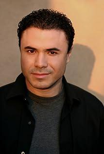 Mauricio Zatarain Picture