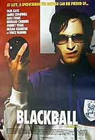 Primary photo for Blackball