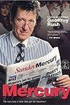 Mercury (1996)
