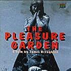 The Pleasure Garden (1953)