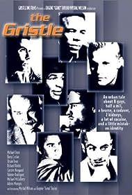 The Gristle (2004) Poster - Movie Forum, Cast, Reviews