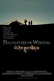 Daughters of Wisdom (2007)