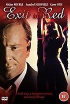 Simon Says (2000) Poster - Movie Forum, Cast, Reviews