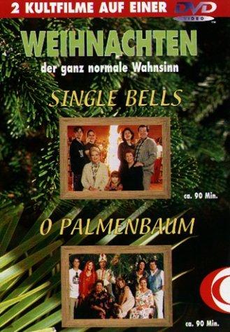 Single Weihnachten.Single Bells 1998