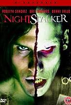 Primary image for Nightstalker